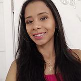 Valéria Santos de Almeida Roque.jpeg