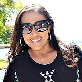 Patrícia Pereira da Silva.jpeg