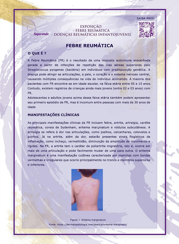 1CARTAZ 04 – FEBRE REUMÁTICA.png