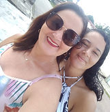 Cartaz 15 - Mariana de Lima Santos.jpeg