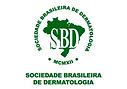SOCIEDADE BRASILEIRA DE DERMATOLOGIA - C