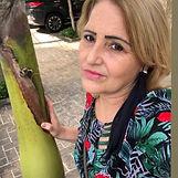 Maria Célia Borges.jpeg