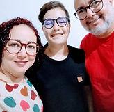 Cartaz 16 - Ricardo Victor Alves Nogueir