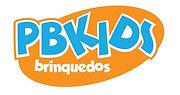 logo-PB kids.jpg