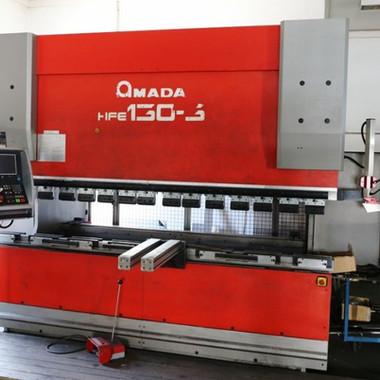 AMADA-HFE-130-3-CNC-PRESS-BRAKE-1.jpg