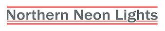 NNL - Logo.jpg