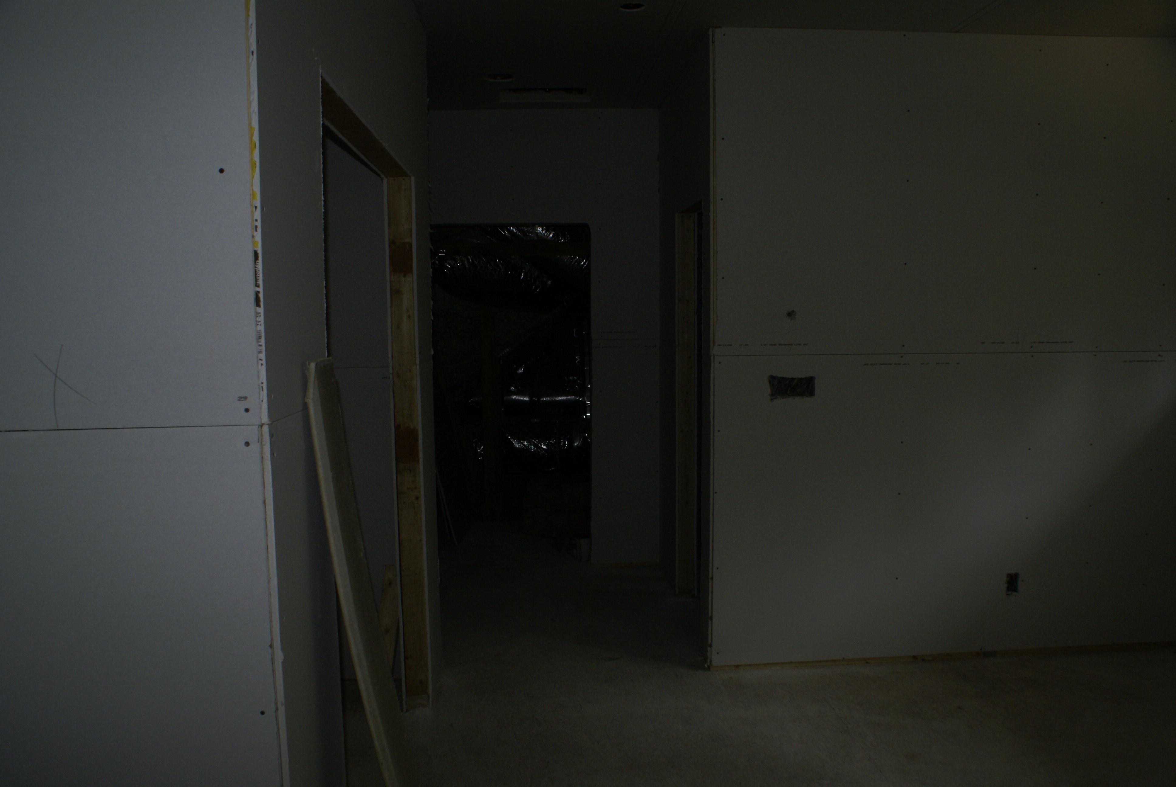 _DSC4698