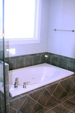 Master-Bath-Tub