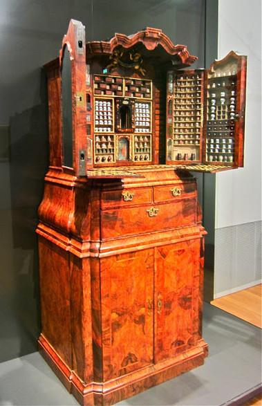 18e-eeuw-rijksmuseum-2.jpg