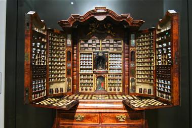 18e-eeuw-rijksmuseum-1.jpg
