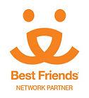 Best Friends Network logo
