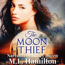 Moon Thief Audiobook Cover.jpg