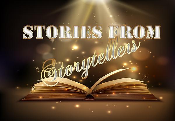 Storytellers Interum Logo.png
