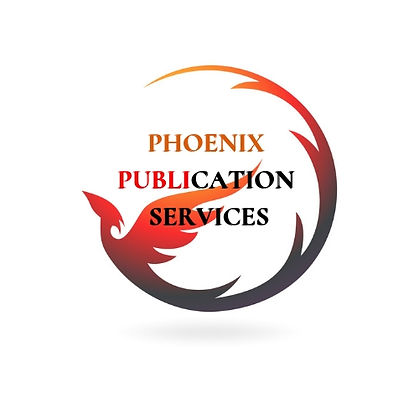 PHOENIX PUBLICATION ASSISTANCE (1).jpg