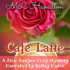 Cafe Latte Audiobook Cover.jpg