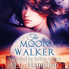 Moon Walker Audiobook Cover.jpg