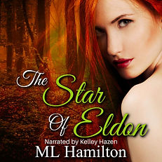Star Audiobook Cover.jpg
