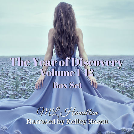 The Year of Discovery Audiobook.jpg