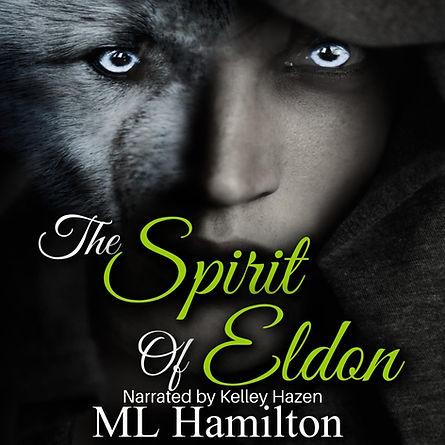 Spirit Audiobook Cover.jpg