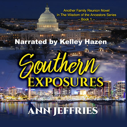 Southern Exposures_ACX.jpg