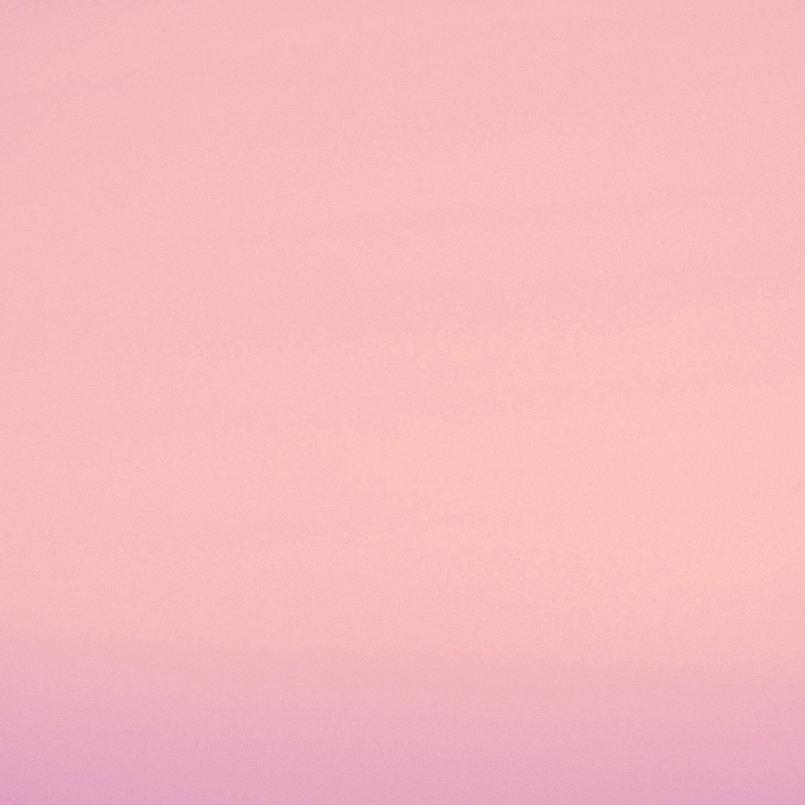 Pink%2520Gradient_edited_edited.jpg