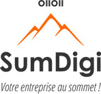 Logo sumdigi 100x100.png