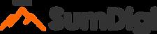 Logo sumdigi 300 x 100.png