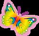 logo_voix-creative_papillon.png