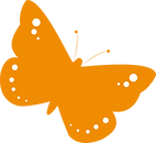 logo-papillon-orange.png