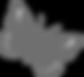 logo-papillon-gris.png