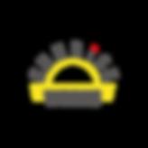 sunriseworks_logo_0505_ol-02.png