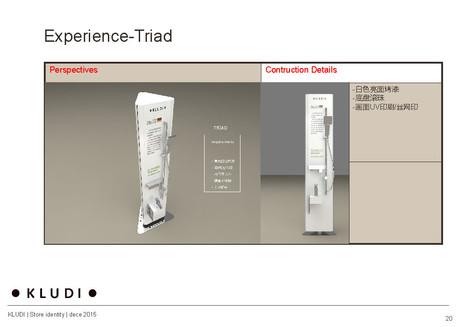 ExperienceGenericGuidelines_KLUDI_201512