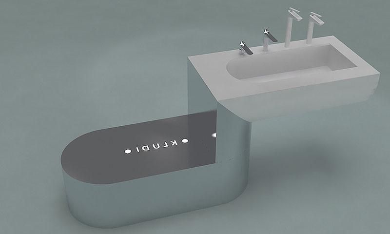 modular fixtures