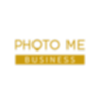 Photome_logo_fin-11.png