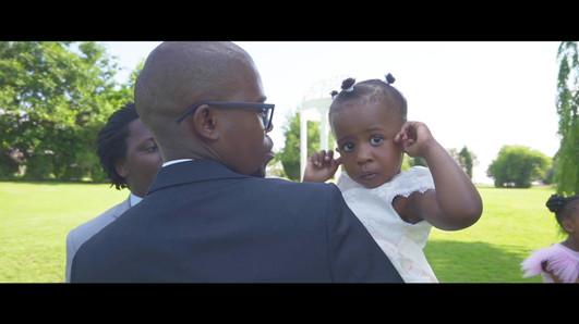 Wedding Video 3.mp4