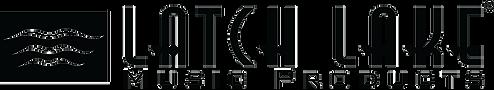 Latch-Lake logo2.png