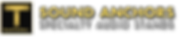 logo 拷貝.png