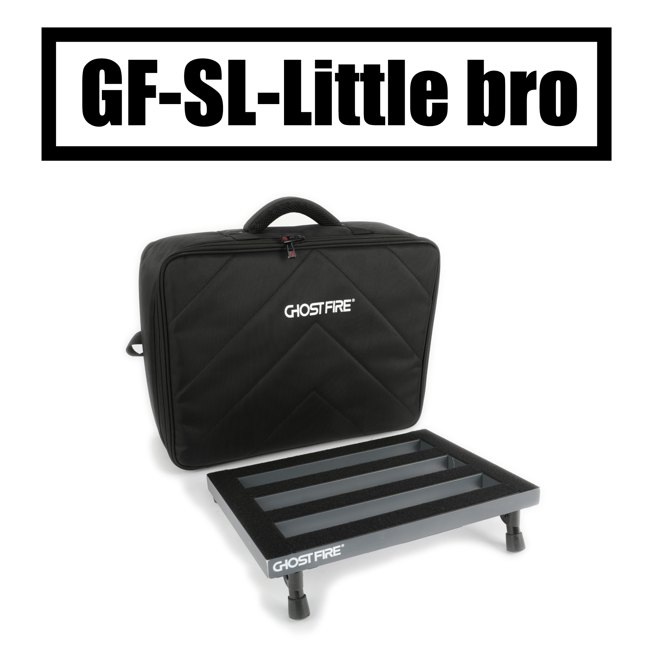 GF-SL-Little bro