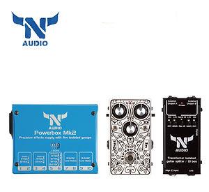 N - audio3.jpg