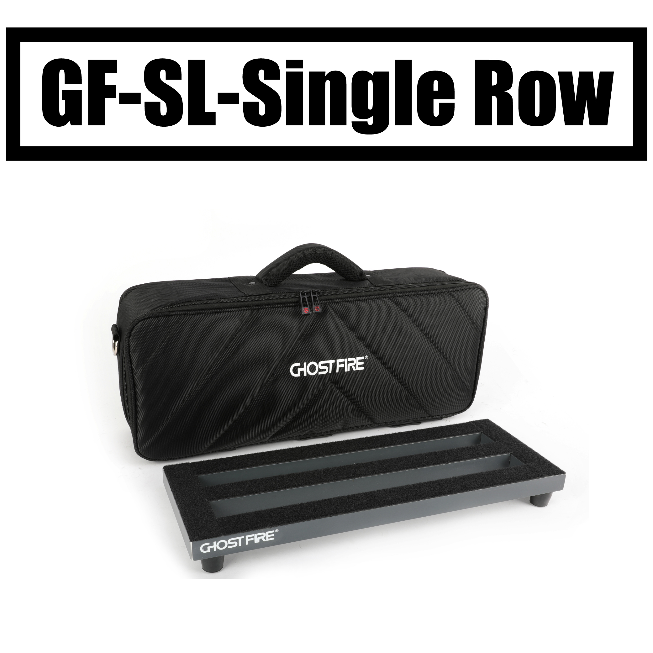 GF-SL-Single Row