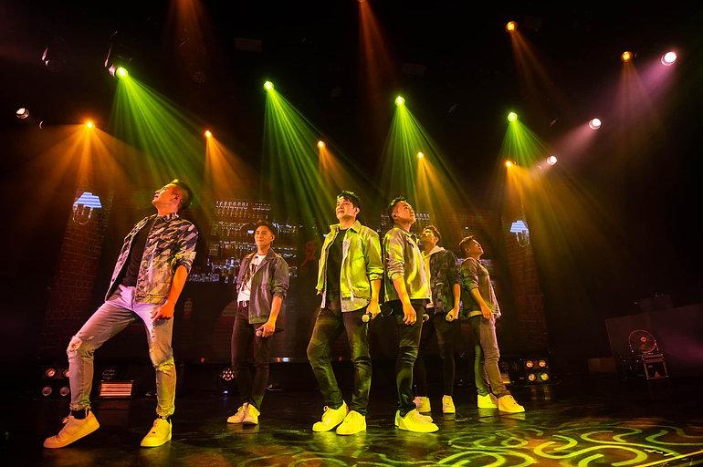 紅孩兒 30週年音樂會-上海站 圓滿成功!3.jpg