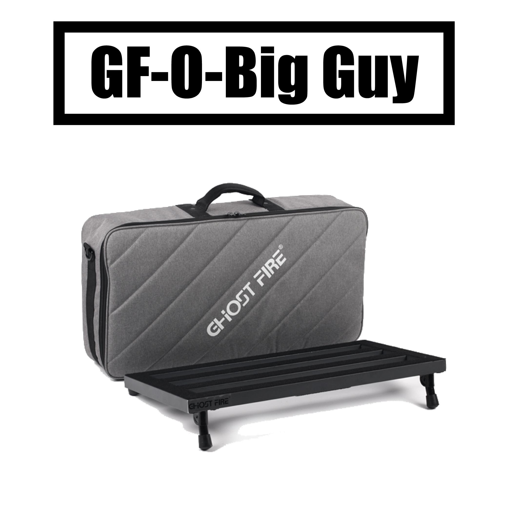 GF-O-Big Guy