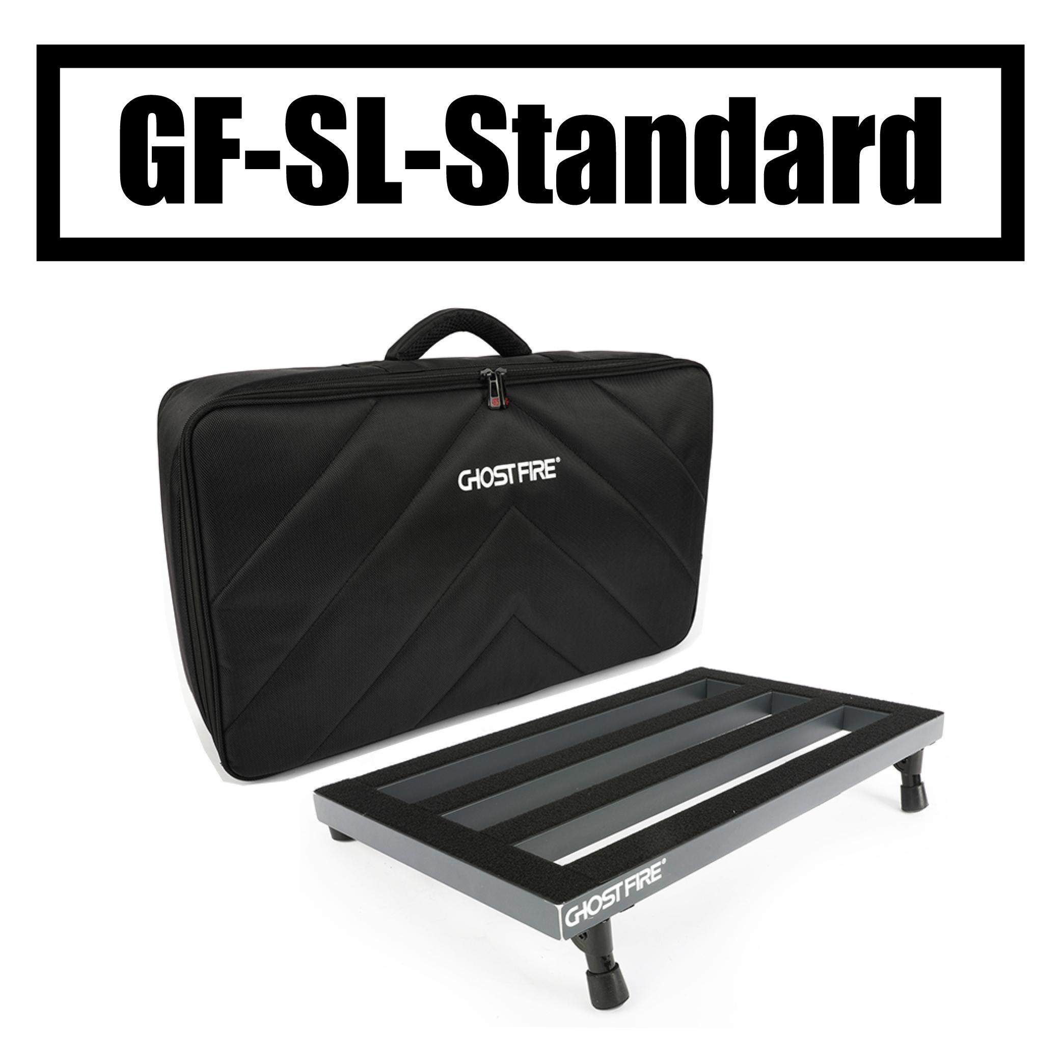 GF-SL-Standard