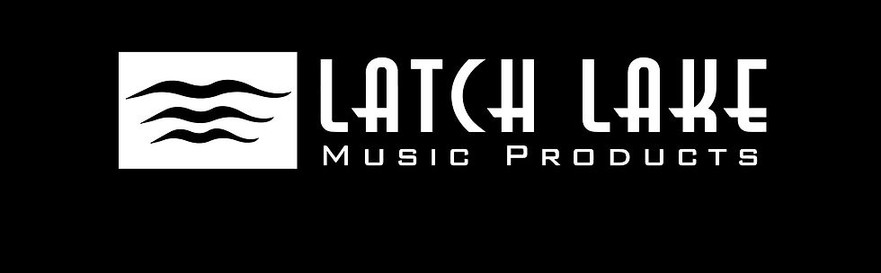latch_lake_logo.jpg