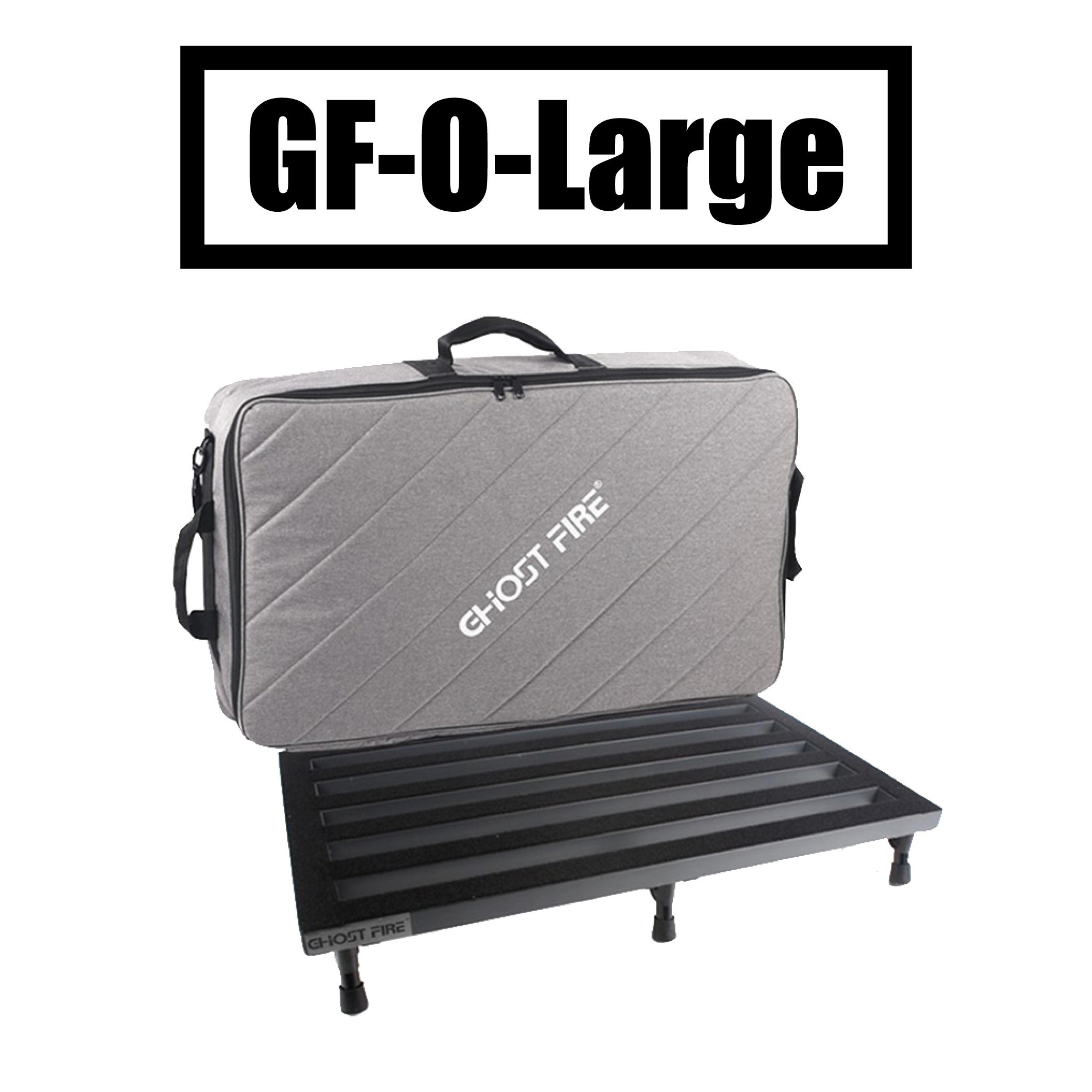 GF-O-Large