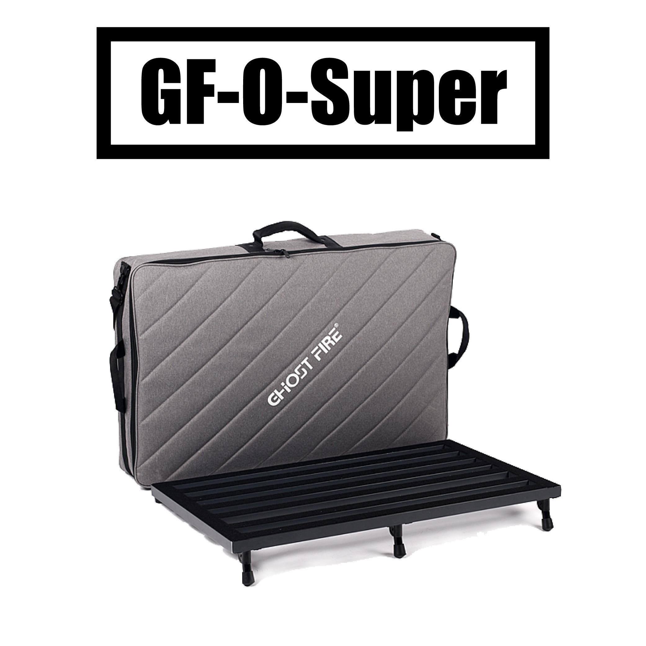 GF-O-Super