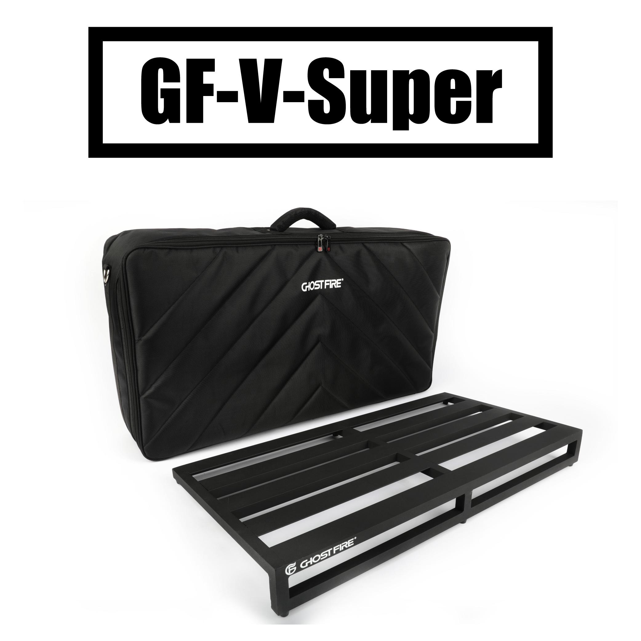 GF-V-Super