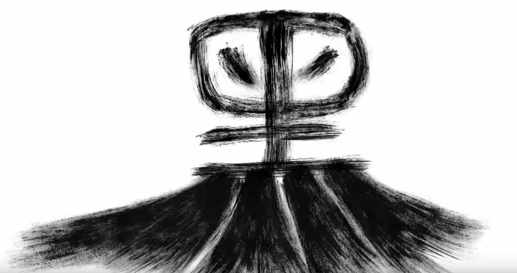 望水/紀錄片:黑