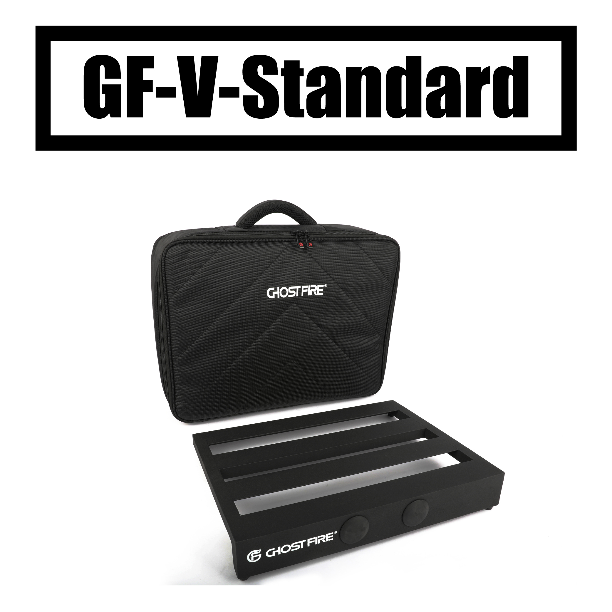 GF-V-Standard