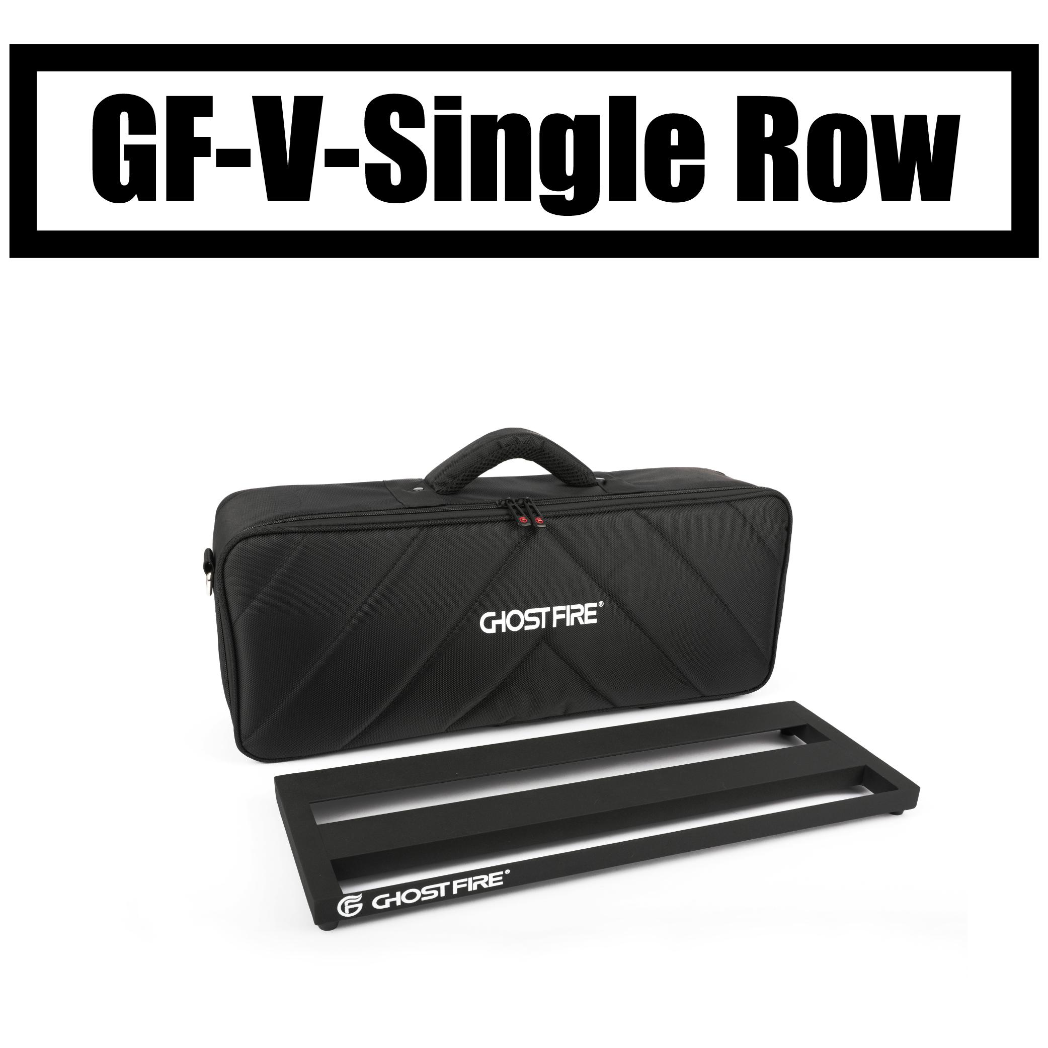 GF-V-Single Row